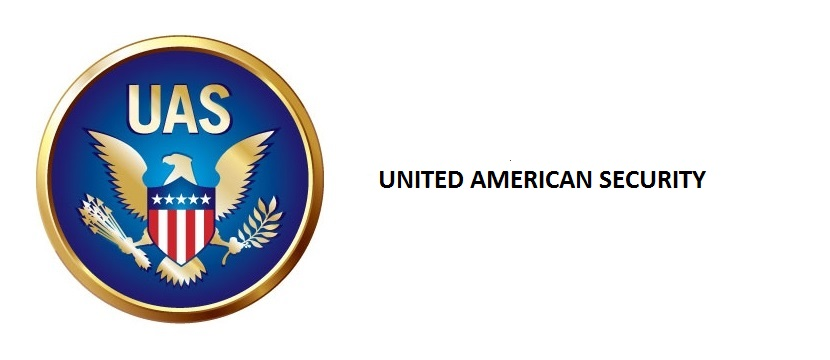 United American Security - Houston
